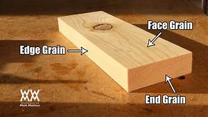 Beginner U2019s Guide To Pocket Hole Joinery