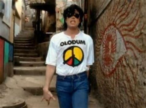 Tutti I Cantanti Illuminati Michael Jackson E Gli Illuminati Michael Jacksonmysteries