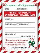 1000 Ideas About Santa Letter On Pinterest Letter From Were Back Letter Elf On The Shelf Bing Images Top 25 Best Elf Goodbye Letter Ideas On Pinterest Elf Elf On Shelf Goodbye Letter About Jesus Calendar