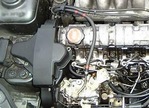 Pompe A Huile Electrique : pompe huile lectrique ~ Gottalentnigeria.com Avis de Voitures