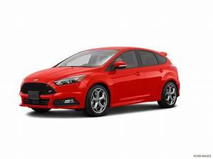 Ford Focus 1 : ford focus 2017 1 6l ambiente station wagon in uae new ~ Melissatoandfro.com Idées de Décoration