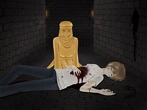 Amnesia: The Dark Descent Image #1093912 - Zerochan Anime ...