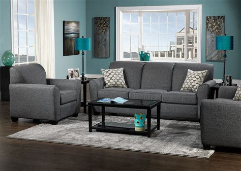 Teal And Grey Living Room Walls by Ashby Upholstery Collection S My Is This