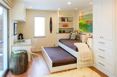 25 Fabulous Ideas For A Home Office In The Bedroom. Mission Style Vanity. Timberlake Cabinets. Subway Tile Shower Ideas. Ralph Lauren Suede Paint. Savannah Hardscapes. Industrial Wall Light. Redding Countertops. Wall Shelves