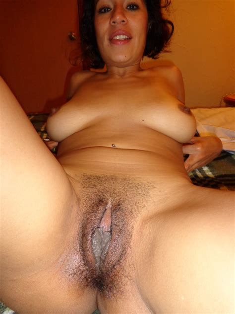Viribabe In Gallery Me Naked Picture 2 Uploaded By