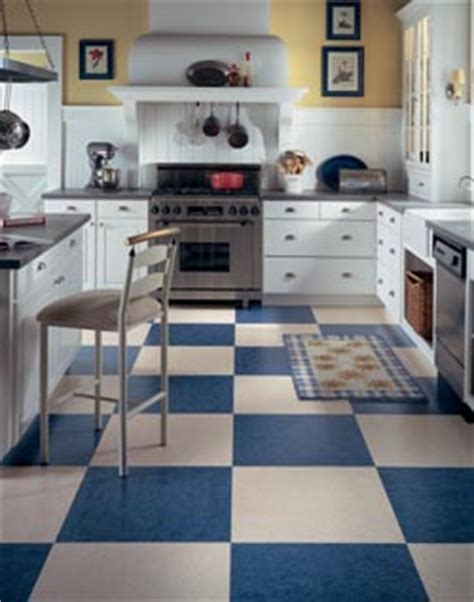 kitchen flooring reviews vinyl flooring akron oh northport flooring america 1712
