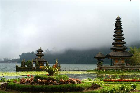 bali indonesia hd wallpapers top  bali indonesia hd