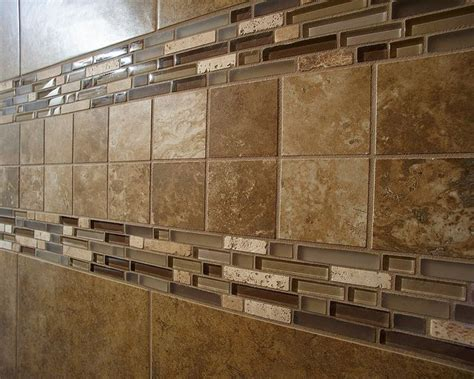Best 25+ Glass Tile Shower Ideas On Pinterest. Halloween Indoor Decorating Ideas. Laundry Room Sink. Decorative Coral For Sale. Bathroom Home Decor. Beige Living Room Furniture. Room Air Filters. Decorating Stores. Black And White Dining Room Set