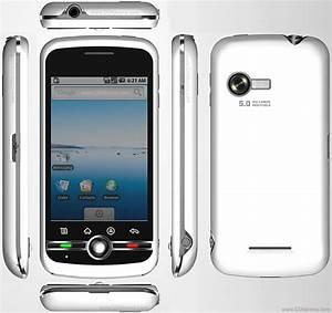 Gigabyte Gsmart G1305 Boston Smart Phone User Manual Guide