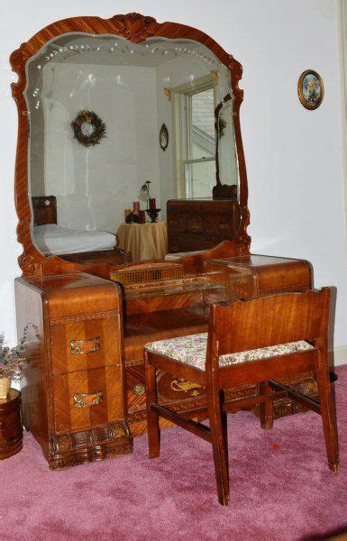vintage bed set 10 best images about my bedroom on antique