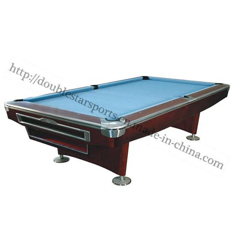 star snooker table for sale china sale solid wood slate pool table for billiard