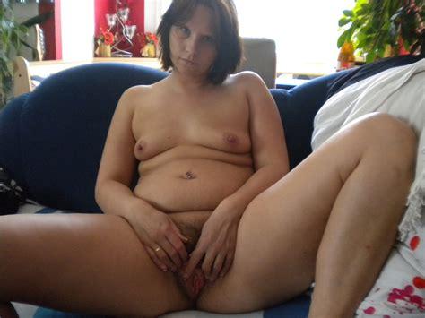 Imgsr Ru Naked Chubby Girl