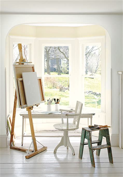 color of the year 2016 color trends of 2016 benjamin moore