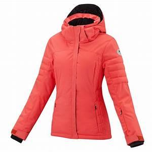 veste ski femme With vêtements ski femme