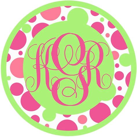 printable personalized iron  transfer design  magicbymarcy