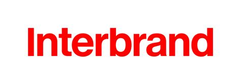 Interbrand Lanza El Informe Best Global Brands 2017