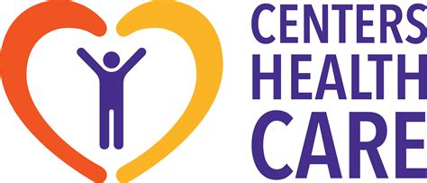 centers health care careers