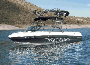 Lake Pleasant Boat Tours by Phoenix Tours Sightseeing Activities And Tours In