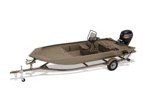 Boats For Sale In South Texas by Tracker Grizzly 1860 Mvx Cc Boats For Sale In South Tyler