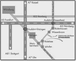Buslinie 20 Würzburg : anfahrtsbeschreibung team benedikt ~ Eleganceandgraceweddings.com Haus und Dekorationen
