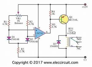 Diagram  Coolant Temperature Sensor Wiring Diagram Full Version Hd Quality Wiring Diagram
