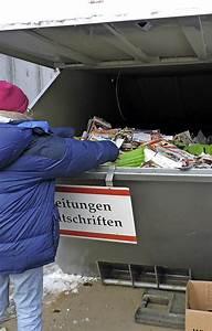 öffnungszeiten Recyclinghof Freiburg : wiederverwerten mit system waldkirch badische zeitung ~ Orissabook.com Haus und Dekorationen