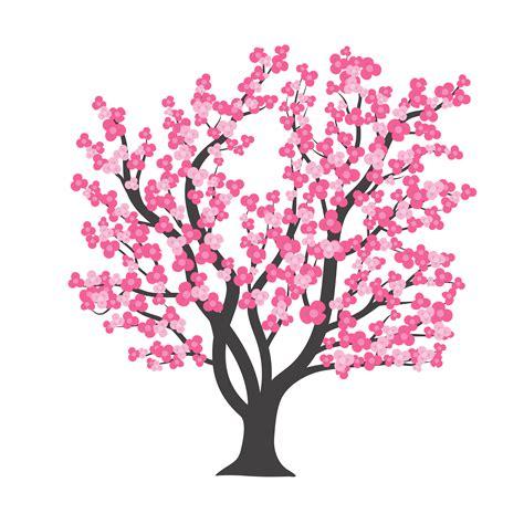 foto de Sakura Tree Free Vector Art (529 Free Downloads)