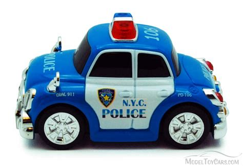 car toy blue toy police cars www pixshark com images galleries with