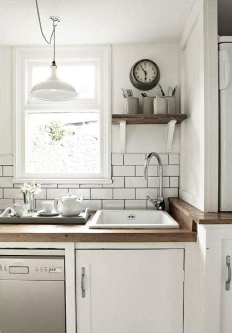 images  white subway tile grey grout