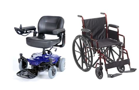 wheelchair lift covered by medicare medicare covered portable power chairs pictures