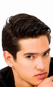 Coiffure D Homme : coupe de cheveux pour homme a la mode ~ Melissatoandfro.com Idées de Décoration