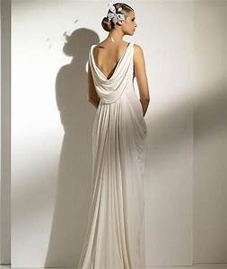 modern day greek style wedding dress ancient greek With greek style wedding dresses