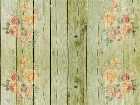 wood wooden wall green  image  pixabay