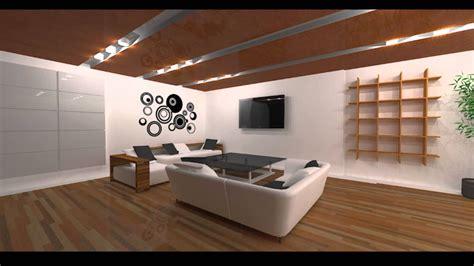 Home Design Basement Ideas by Interior Design Basement Ideas