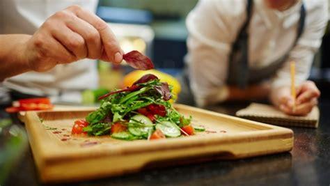 cours de cuisine ceria 10 cours de cuisine pour tous les goûts canal vie