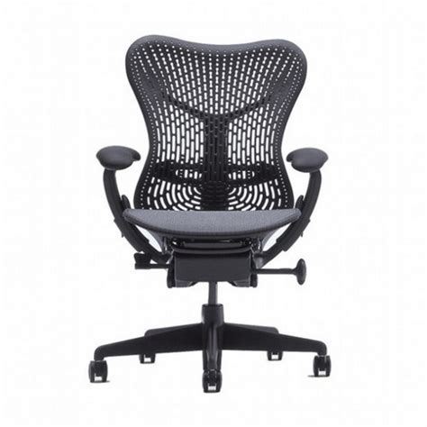 best office chair for lower back furniture net