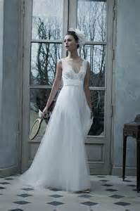 robe de mariã e gitane robe de mariée gitane cymbeline