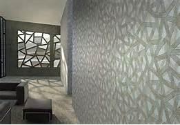 Hd Modern Wallpaper Modern Wallpaper Wall Coverings WD Resolution 1280x800 1440x900 1680x1050 1920x1200 Vertigo Wallpaper Modern Wallpaper Orange County By Vertigo Wallpaper Black Sample Contemporary Wallpaper By Walls