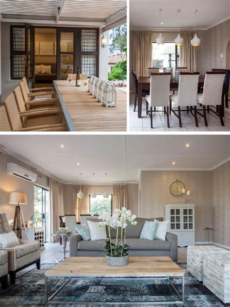 home dzine home decor a look at south african interior