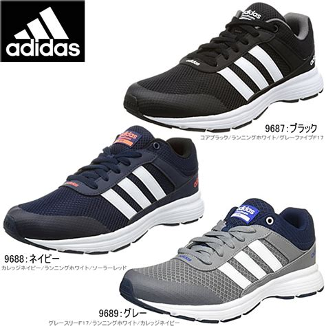 select shop lab of shoes adidas men sneakers cloud form