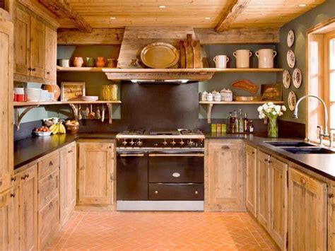 cuisine pour chalet 1000 idées sur le thème décoration de chalets anglais sur