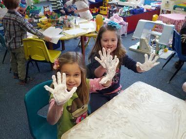 step preschool 342 | IMG 20130221 114717.jpg.opt381x285o0%2C0s381x285