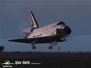 Images of Fsx Space Shuttle - #SpaceMood