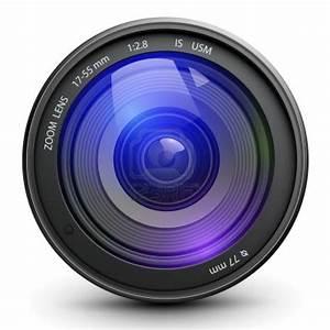 Camera Lens Shopswell