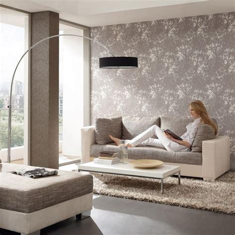 minimalist bathroom design 15 living room wallpaper ideas types and styles of