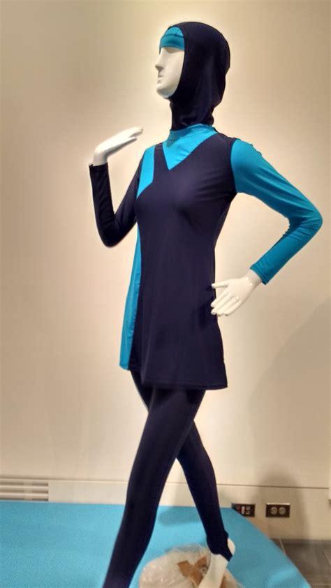 fileburkini modesty swimsuit prop  mg  jpg