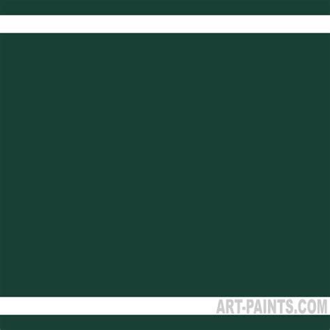 moss green setasilk fabric textile paints 19 moss