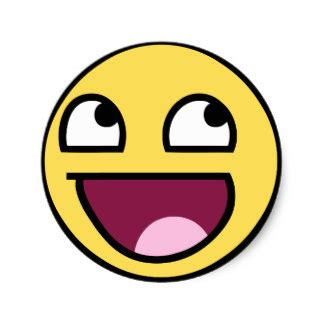 Meme Emoticon Face - emoticon meme face image memes at relatably com