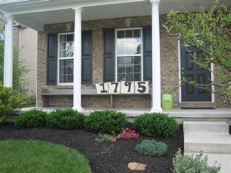 best porch design landscape design around farmhouse front porch landscaping ideas for of house u home patio s and