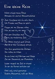 Alles Zu Verschenken In Magdeburg : artikel grafik werkstatt bielefeld spr che zitate pinterest quotes christmas ~ Yasmunasinghe.com Haus und Dekorationen